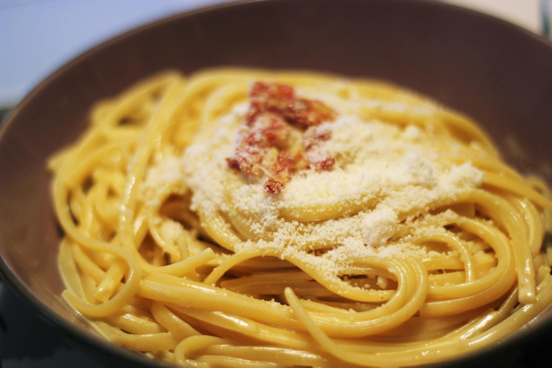 Pasta_Carbo