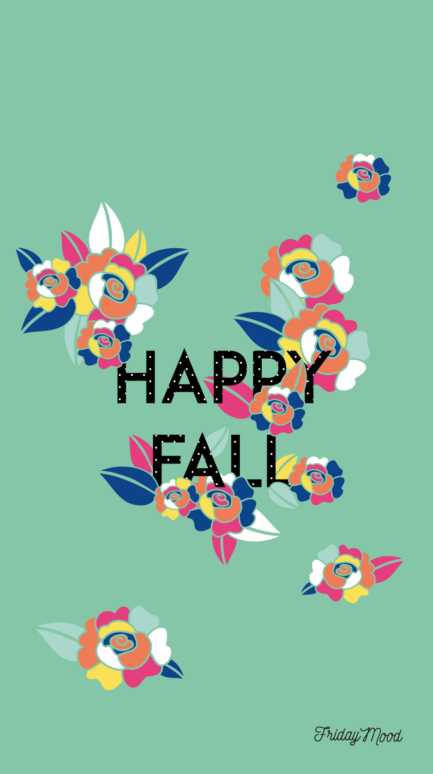 HappyFall2015_Iphone1