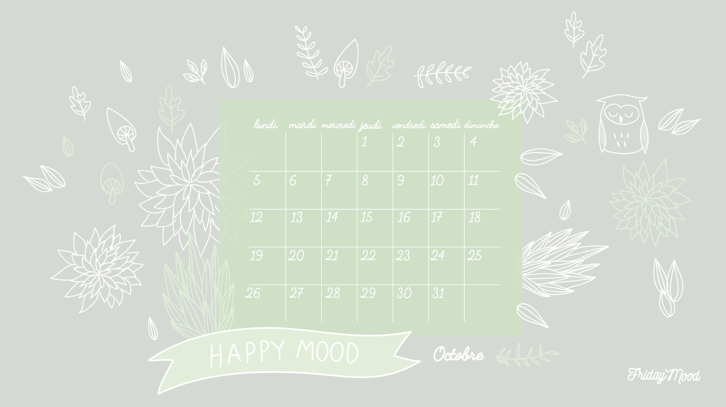 October2015_FD_Calendar_GRIS