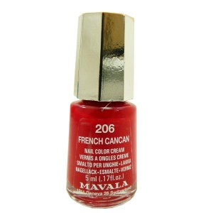 mavala-vernis-a-ongles-french-cancan-206