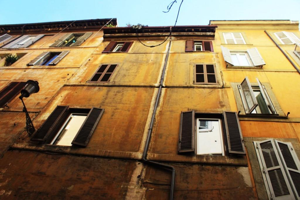 Rome_facade_deux
