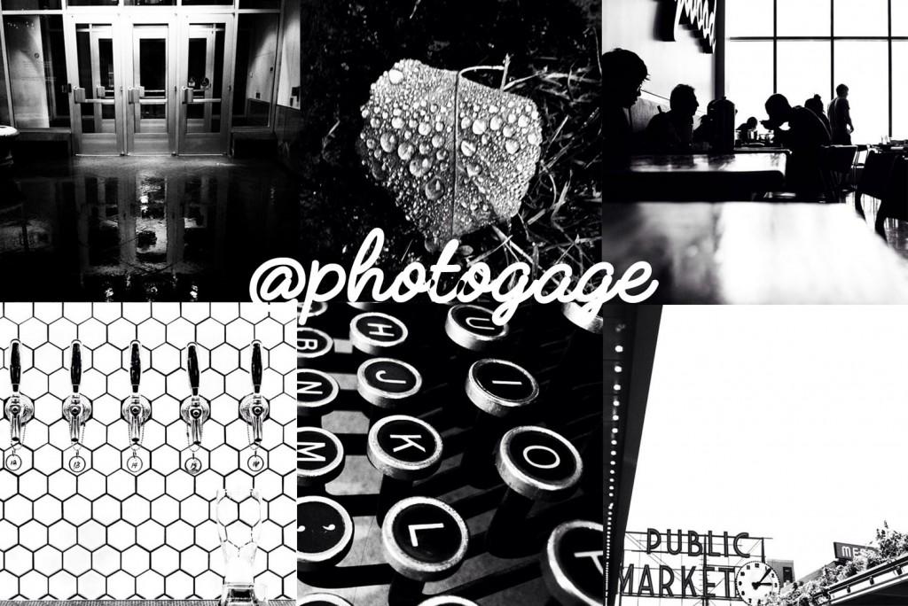 photogage