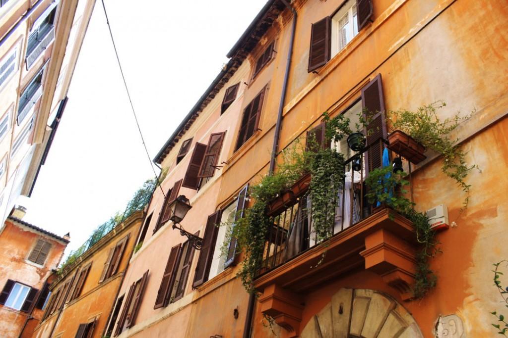 rome_facade_cinq