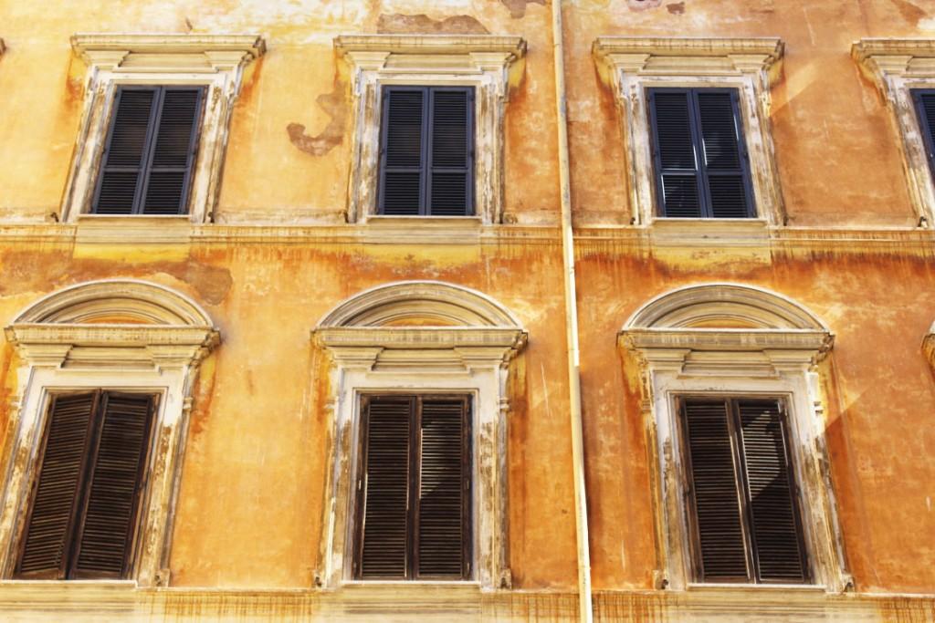 rome_facade_quatre
