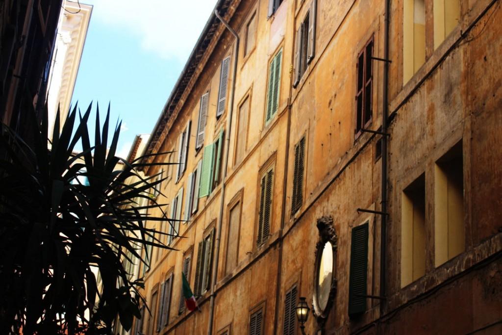 rome_facade_trois