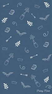 wallpaper_janvier_bleu_iphone_deux