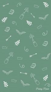 wallpaper_janvier_vert_iphone_deux