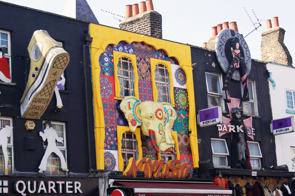london_camden_deux