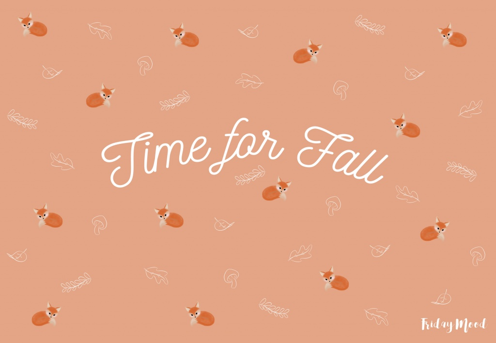 time_for_fall_desktop_orange