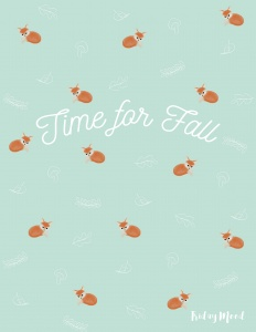 time_for_fall_ipad
